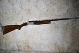 """Browning BT99 Trap 12g 32"""" SN:#05297PM299~~Pre-Owned~~ - 2 of 12"""