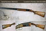 "Beretta 690 Sporting 12g 32"" SN:#N82452S"