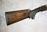 "Beretta 694 Sporting 12g 30"" SN:#ST001308R - 7 of 8"