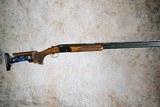 "Beretta DT11 Pro Sporting 12g 32"" SN:#DT17060W - 2 of 8"