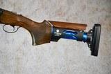 "Beretta DT11 Pro Sporting 12g 32"" SN:#DT17060W - 8 of 8"