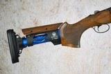 "Beretta DT11 Pro Sporting 12g 32"" SN:#DT17060W - 7 of 8"