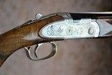"""Beretta 687 Classic Field 28g 28"""" SN:#N83967S - 6 of 8"""