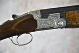 "Beretta 695 Field 12g 28"" SN:#N86045S - 4 of 8"