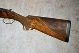 """Beretta 686 Cole Special 12g 30"""" SN:RC0448~~Pre-Owned~~ - 7 of 11"""