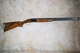 """Beretta 686 Cole Special 12g 30"""" SN:RC0448~~Pre-Owned~~ - 3 of 11"""