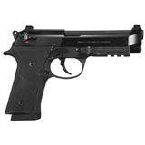 Beretta 92X 9mm Pistol