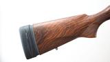 "Cole Pre-Owned Beretta A400 Action Sporting Shotgun w/Kick-Off | 12GA 28"" | SN: #XA185266 - 4 of 13"