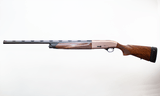 "Cole Pre-Owned Beretta A400 Action Sporting Shotgun w/Kick-Off | 12GA 28"" | SN: #XA185266 - 3 of 13"
