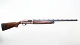 "Cole Pre-Owned Beretta A400 Action Sporting Shotgun w/Kick-Off | 12GA 28"" | SN: #XA185266 - 2 of 13"