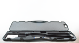 "Cole Pre-Owned Beretta A400 Action Sporting Shotgun w/Kick-Off | 12GA 28"" | SN: #XA185266 - 11 of 13"