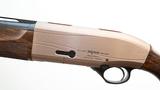 "Cole Pre-Owned Beretta A400 Action Sporting Shotgun w/Kick-Off | 12GA 28"" | SN: #XA185266 - 7 of 13"