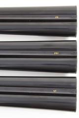"Pre-Owned Armas Garbi 103B Side by Side Field Shotguns | 20GA 27"" | SN#'s: 27-03-038-05/27-03-039-05 - 7 of 25"