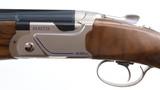 "Beretta 694 Sporting Shotgun | 12GA 32"" | SN: #ST10153R"