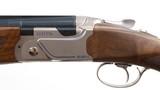 "Beretta 694 Sporting Shotgun   12GA 32""   SN: #ST10507R"