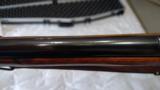 Mannlicher-Schoenauer carbine rifle 9.3x62 - 7 of 7