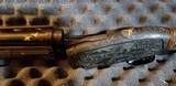 "Extraordinary Exhibition Winchester Model 12 12Ga 30"" - 7 of 15"