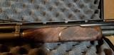 "Extraordinary Exhibition Winchester Model 12 12Ga 30"" - 12 of 15"