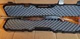 "Extraordinary Exhibition Winchester Model 12 12Ga 30"" - 3 of 15"