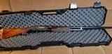 "Extraordinary Exhibition Winchester Model 12 12Ga 30"" - 2 of 15"