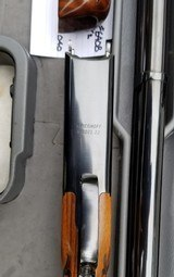 "Krieghoff K-32 trap combo 30""/34"" custom Stock - 13 of 15"