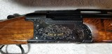 Remington 3200 1 of 1000 Trap 12 Ga 30""
