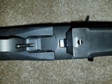 SPRINGFIELD ARMORY M1A, .308 NY LEGAL Fixed 10 RD MAG - 14 of 15