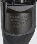 SPRINGFIELD ARMORY M1A, .308 NY LEGAL Fixed 10 RD MAG - 10 of 15