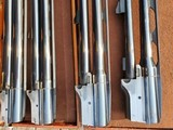 Krieghoff K-32 Skeet 4 Barrel Set - 6 of 14