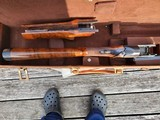 Krieghoff K-32 Skeet 4 Barrel Set - 11 of 14