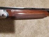 "Beretta 682 Gold E 12ga Skeet 28"" – Excellent - 11 of 15"
