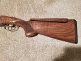 "Beretta 682 Gold E 12ga Skeet 28"" – Excellent - 7 of 15"