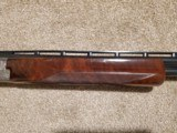 "Factory Engraved Browning Citori Grade VII. 28"" 28 ga Excellent - 6 of 13"