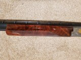 """Factory Engraved Browning Citori Grade VII. 28"""" 28 ga Excellent - 5 of 13"""