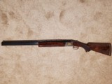 """Factory Engraved Browning Citori Grade VII. 28"""" 28 ga Excellent - 3 of 13"""