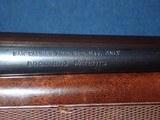 Cased Browning BAR Grade III 7mm Rem Mag - 8 of 15