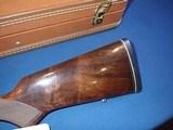 Cased Browning BAR Grade III 7mm Rem Mag - 10 of 15
