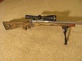 Winchester Model70
