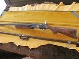 Remington 1100 DU