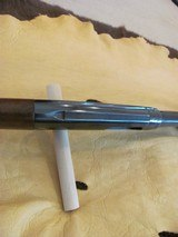 Winchester Model 12 20 ga. - 12 of 14