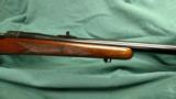 .375 H H Pre-64Winchester - 1 of 8