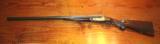 Parker GH Shotgun - 1 of 13