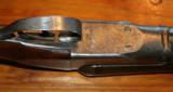 Parker GH Shotgun - 4 of 13