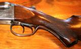 Parker GH Shotgun - 9 of 13