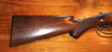 Parker GH Shotgun - 5 of 13