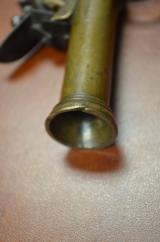 Unknown(Belgium) Boot Pistol - 7 of 11