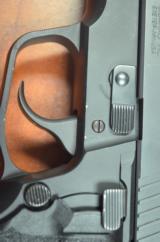 Sig Sauer P229 40sw - 7 of 10