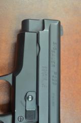 Sig Sauer P229 40sw - 5 of 10