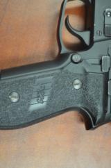 Sig Sauer P229 40sw - 6 of 10