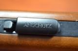 Anschutz 517D.17HMR - 15 of 16